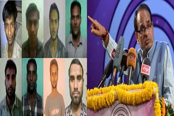 shivraj-singh-latest-news