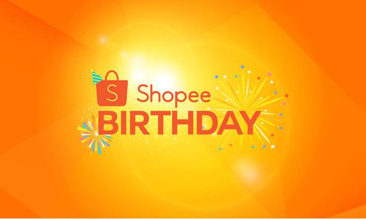 Cara berniaga online di Shopee