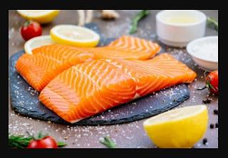 ikan-salmon-makanan-untuk-program-hamil