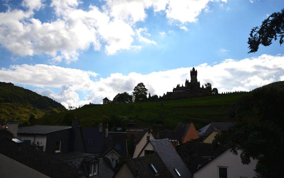 niemcy relacja | Dolina Mozeli | Dusseldorf | winnice gdzie | duzo zieleni na odpoczynek | blog podroze niemcy | sklepy dior | blog modowy | blogi o modzie