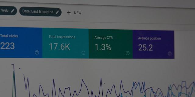 مقدمة عن التسويق عبر محركات البحث