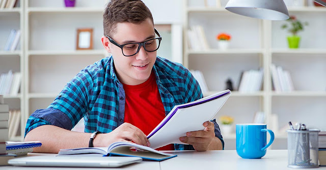 How to study physics on your own from home in 2020