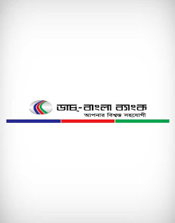 dutch bangla bank vector logo, dutch bangla bank logo vector, dutch bangla bank logo, dutch bangla bank, bank logo vector, dutch bangla bank logo ai, dutch bangla bank logo eps, dutch bangla bank logo png, dutch bangla bank logo svg