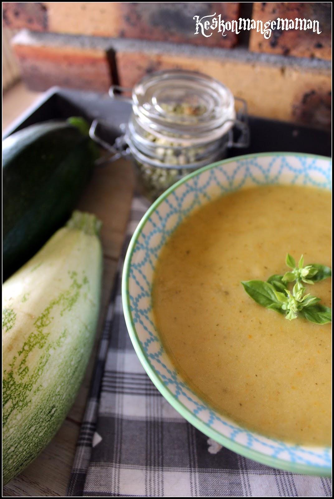 La Soupe Aux Cailloux Livre : soupe, cailloux, livre, Keskonmangemaman?:, Soppa, Qarabaghli, Basali