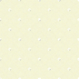 """Brilliants"", Beige Background Pattern"