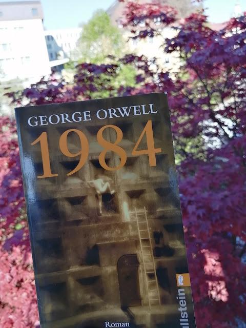 1984-george-orwell-gewinnspiel-blogger-schenken-lesefreude-welttag-des-buches