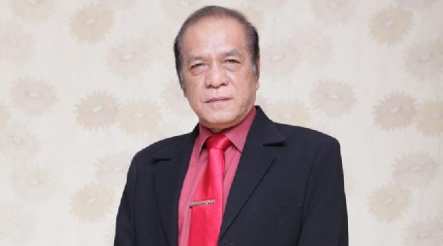 """Dose Hudaya Rilis Lagu Pop Sunda Baru """"Si Borokokok"""""""