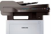Samsung Proxpress M4072FD Driver Download
