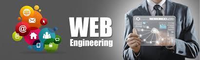 WEB ENGINEERING PRACTICAL Computer Science Engineering