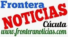 CucutaNOTICIAS.com: Somos @_CucutaNOTICIAS en Twitter ¡Bienvenidos!
