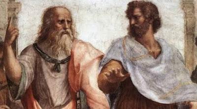 """Mengapa Socrates Banyak Mengkritik dan """"Membenci"""" Demokrasi"""