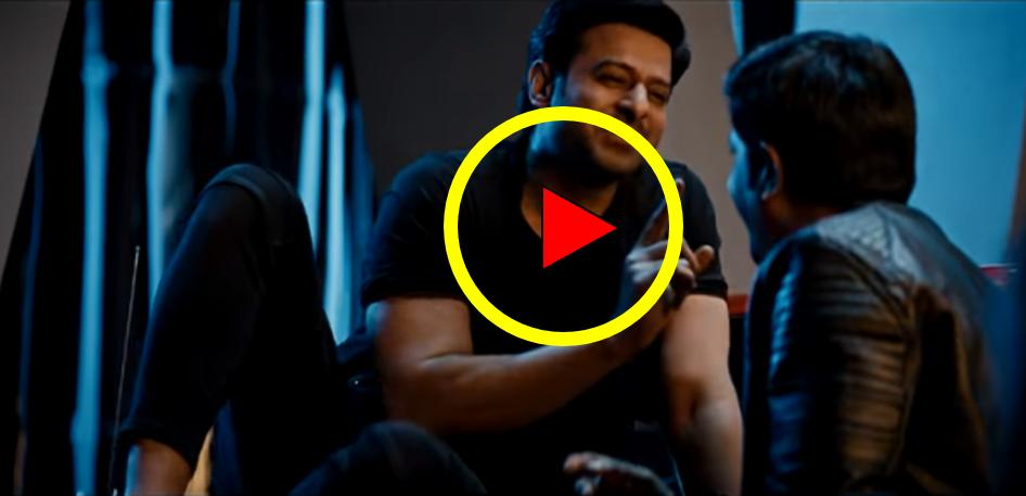 SAAHO Movie leaked online [1080p] Prabhas, Shraddha Kapoor