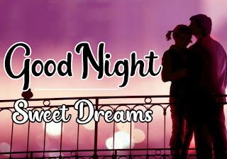Romantic%2BGood%2BNight%2BImages%2BPics%2BFree%2BDownload47