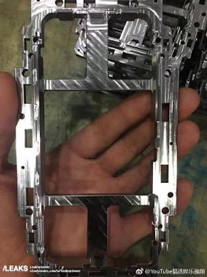 Leaked-Image-iPhone-8