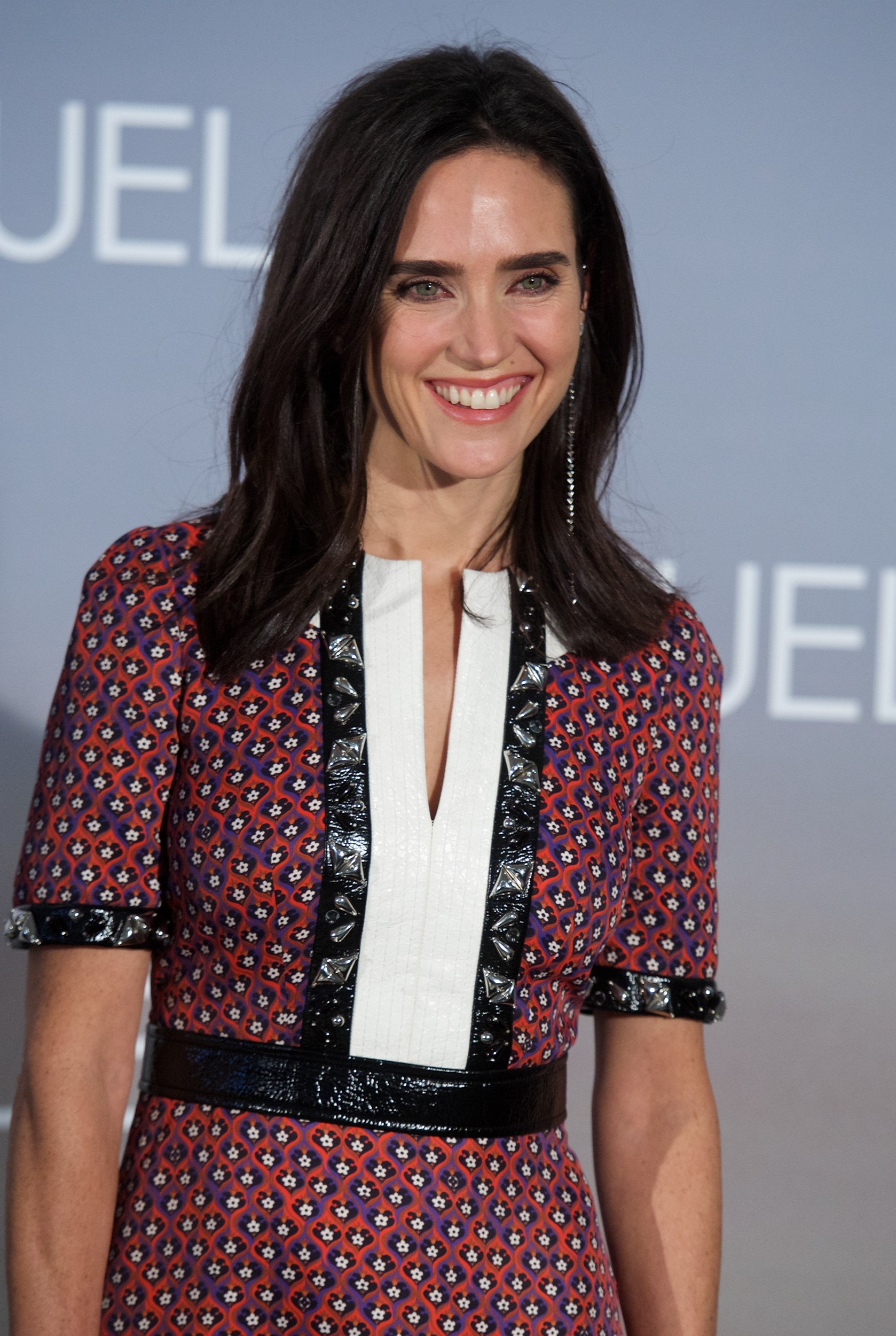 jennifer connelly - photo #41