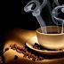 Investigadores determinaron que el café ayuda a vivir más años