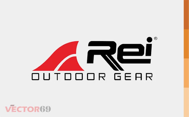 Arei Outdoor Gear Logo - Download Vector File AI (Adobe Illustrator)