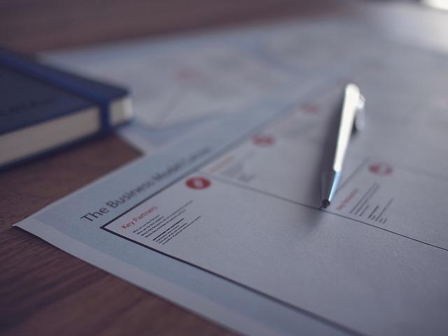 Proposal Adalah : Pengertian, Tujuan, Struktur, Jenis (Lengkap)