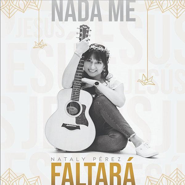 Nataly-Pérez