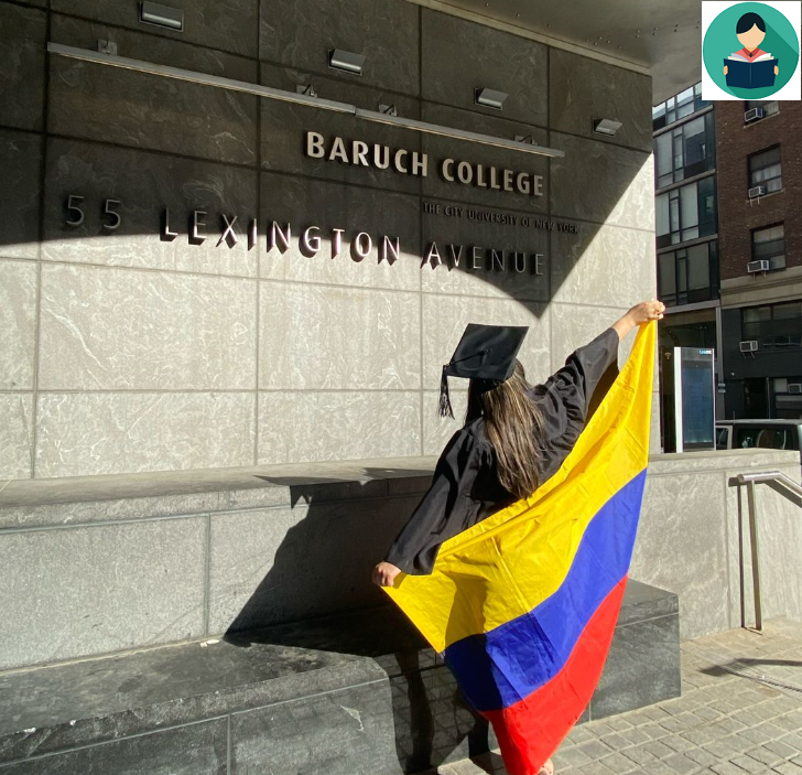 Baruch College - Degree Programs | Accreditation | Application Requirements | Tuition and Financial Aid