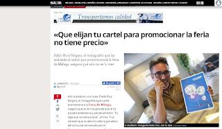 http://www.diariosur.es/feria/201705/30/elijan-cartel-para-promocionar-20170530142332.html
