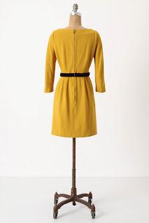 e02ce8377b1c7 bella seattle: Blog sale: Anthropologie dresses #3
