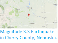 http://sciencythoughts.blogspot.co.uk/2015/06/magnitude-33-earthquake-in-cherry.html