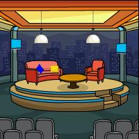 Games4Escape Tv Station E…