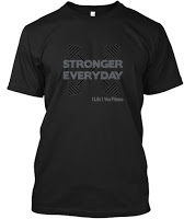 www.teespring.com/stores/1life1youfitness