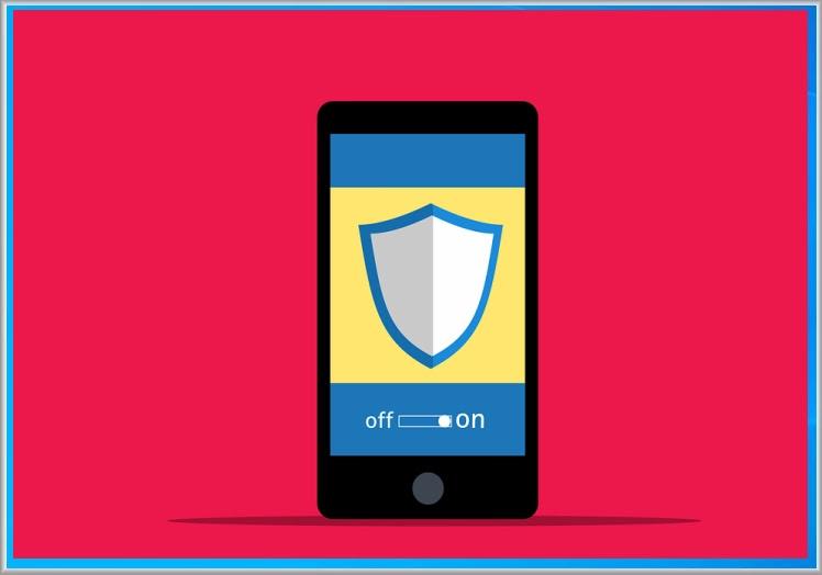 12 επιλεγμένες δωρεάν εφαρμογές προστασίας για κινητά Android