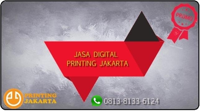 digital-printing-jakarta-digital-printing-murah-jasa-cetak-digital-printing