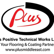 فرص عمل في الإمارات اليوم ، وضائف مقترحة للتوظيف بناء ودهان في دبي شركة PLUS POSITIVE TECHNICAL WORKS LLC
