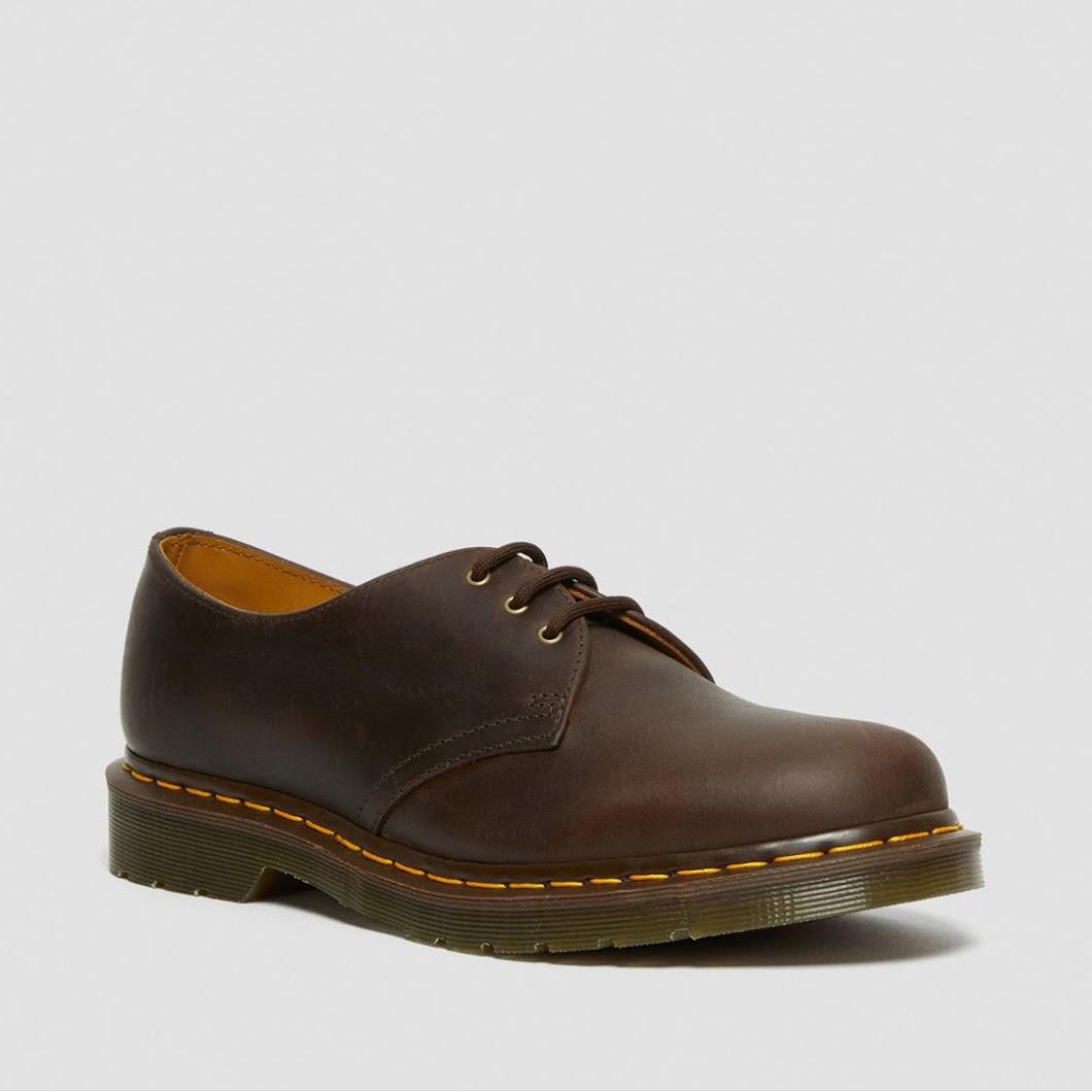 [A118] Bán buôn sỉ giày dép da tại cửa hàng giá tốt nhất