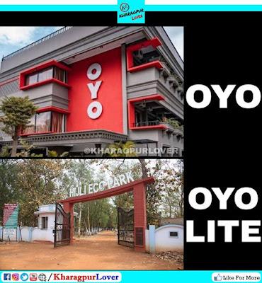 Oyo-Kahargpur-Meme