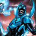 Série do Besouro Azul está em desenvolvimento para o HBO Max