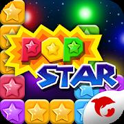 PopStar! Unlimited Stars MOD APK