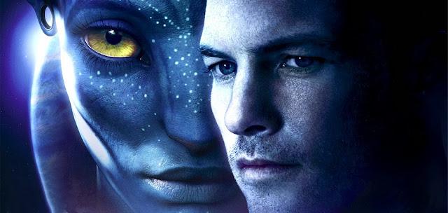 Jake Sully și Neytiri revin în Avatar 2, 3 şi 4