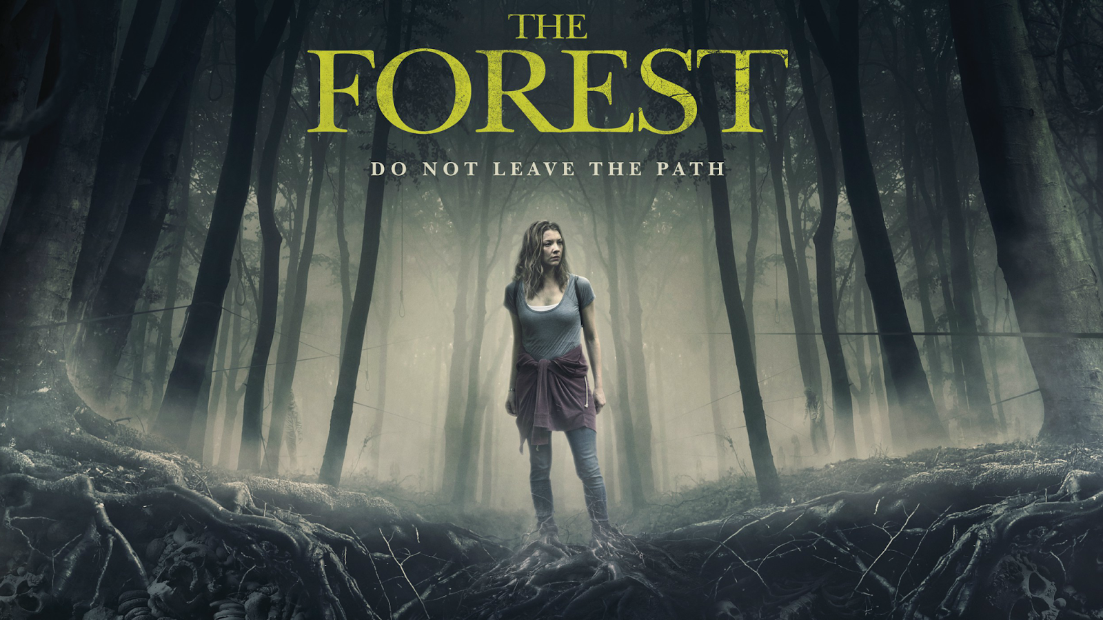 The+Forest+-+Movie+Poster.png