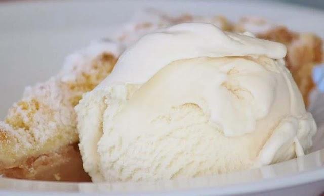 चीनी शहर तियानजिन में आइसक्रीम पर कोरोनावायरस पाया गया