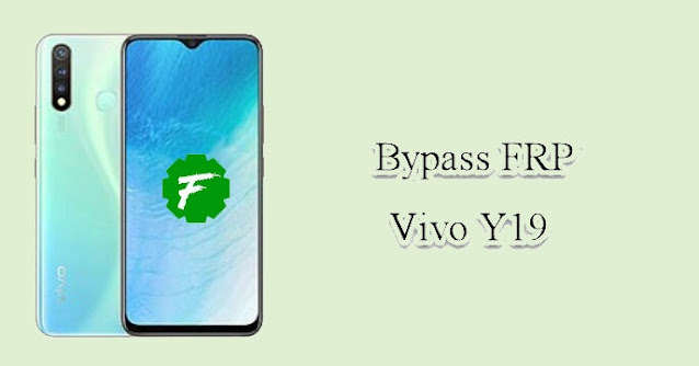 vivo y19 frp bypass,bypass vivo y30,mobile frp bypass,icloud bypass ios,графический ключ сброс pd1934,vivo y19 1915 passwrd reset,vivo y19 passward rest,vivo y19 passward reset,vivo y19 password unlock,vivo y19 forgot password,vivo v19 password unlock,vivo 1933,password vivo y91,vivo v19 model 1933,lupa password vivo,vivo y19 passward rest umt se,vivo y19 password unlock umt,vivo y19 frp,frp vivo y19,vivo unlock password,lupa password vivo y30,vivo y19 flash,vivo y19 pattern pin frp