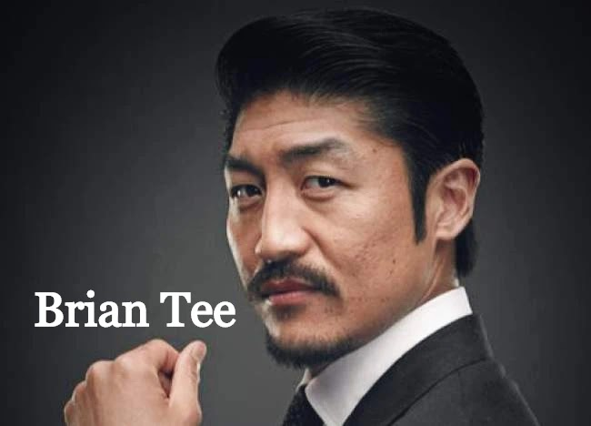 Brian Tee: Age, Wife, Net Worth, Instagram, Biography, Chicago Med