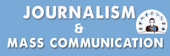 Best Mass Communication General Knowledge Questions and Answers