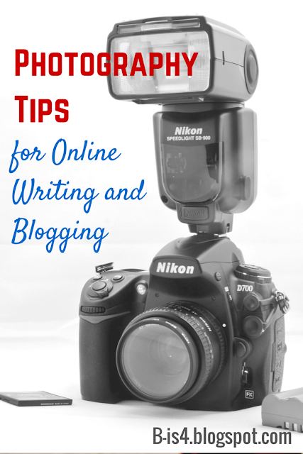 http://bnadyn.hubpages.com/hub/Photography-Tips-for-Online-Writing-and-Blogging