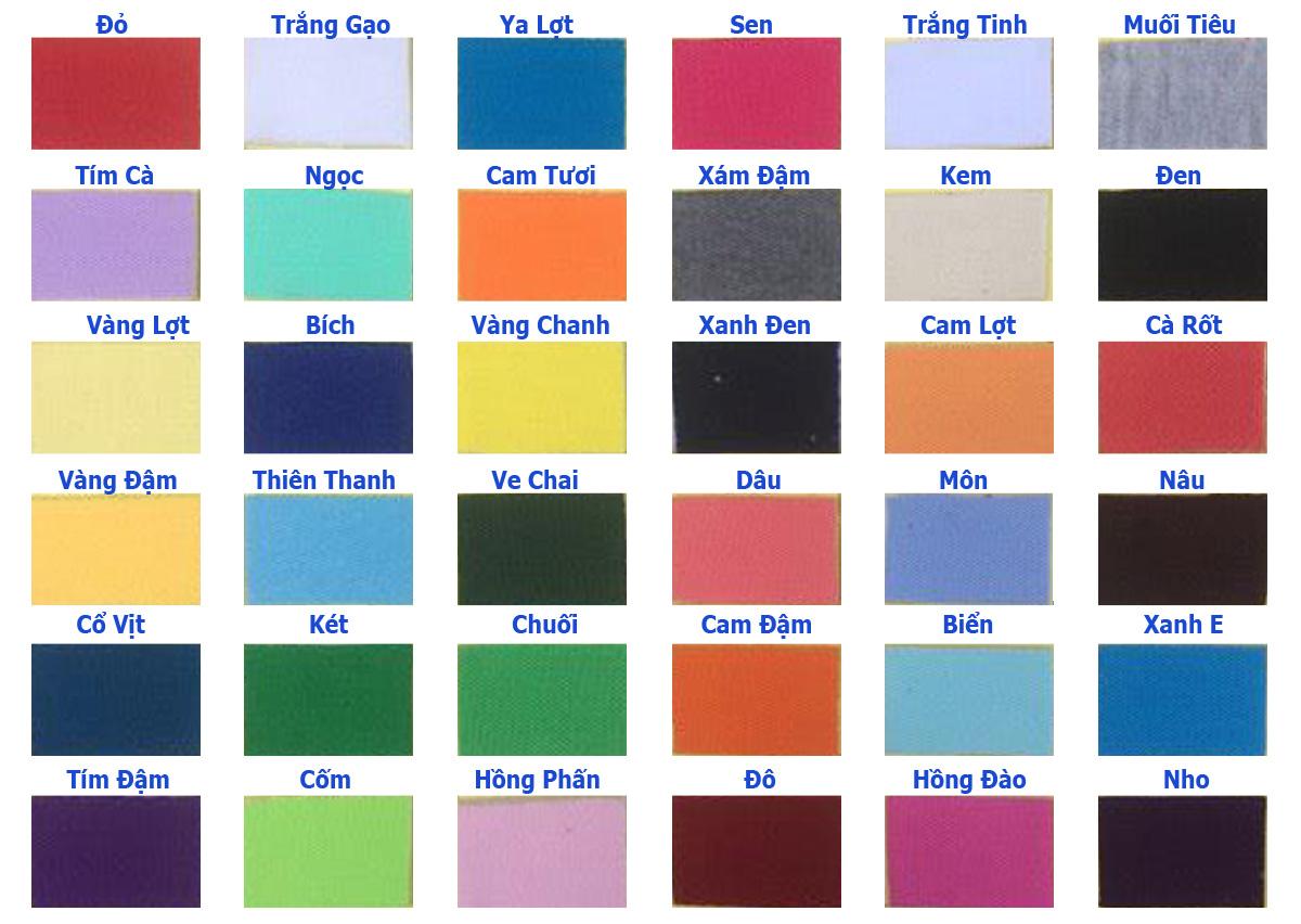 In áo thun đẹp ở Đà Nẵng