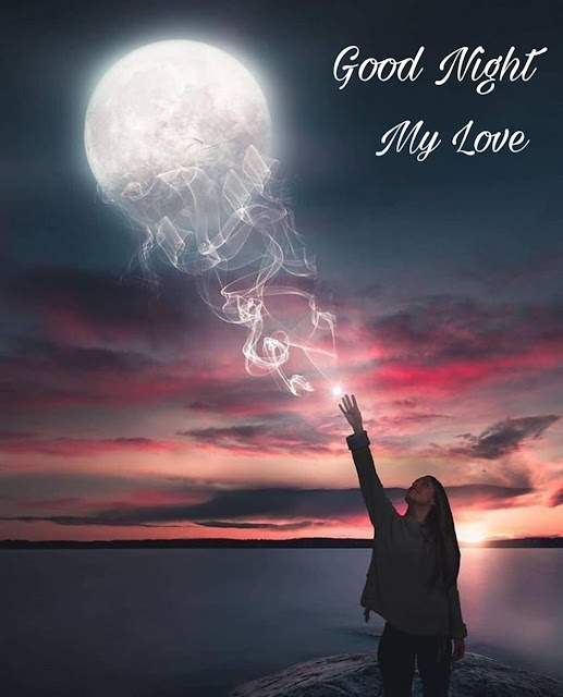 Download Free Goodnightimages 2019 HD Images Pictures,Goodnight Images With Love, Goodnight Images Love 2019, HD Goodnight Images Love, Romantic Images