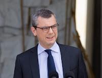 L'enquête visant le secrétaire général de l'Élysée Alexis Kohler est classée sans suite. Elle avait été ouverte le 4 juin 2018 après la publication d'articles de presse sur un éventuel conflit d'intérêts entre ses anciens postes dans la haute fonction publique et ses liens familiaux avec l'armateur italo-suisse MSC.