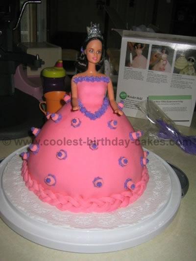 Annie S Birthday Party Planning