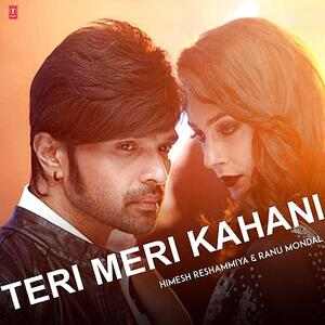 Teri Meri Kahani Ranu Mandol Himesh Reshammiya Mp3 Song Download Pagalworld Com Mp3songvila Teri Meri Kahani Ranu Mandol Himesh Reshammiya Mp3 Song Download Pagalworld Com Mp3songvila
