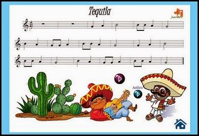 http://ikasmus.wix.com/3-maila#!__tequila