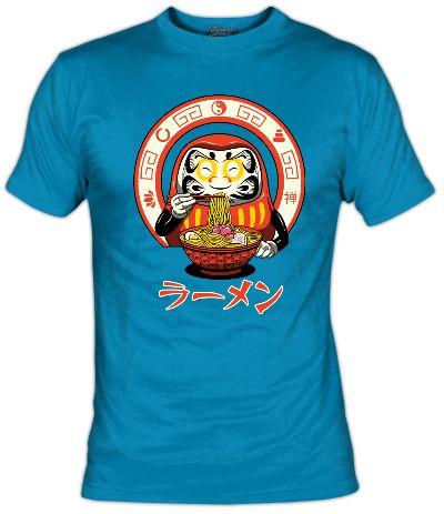 https://www.fanisetas.com/camiseta-daruma-zen-ramen-p-9468.html